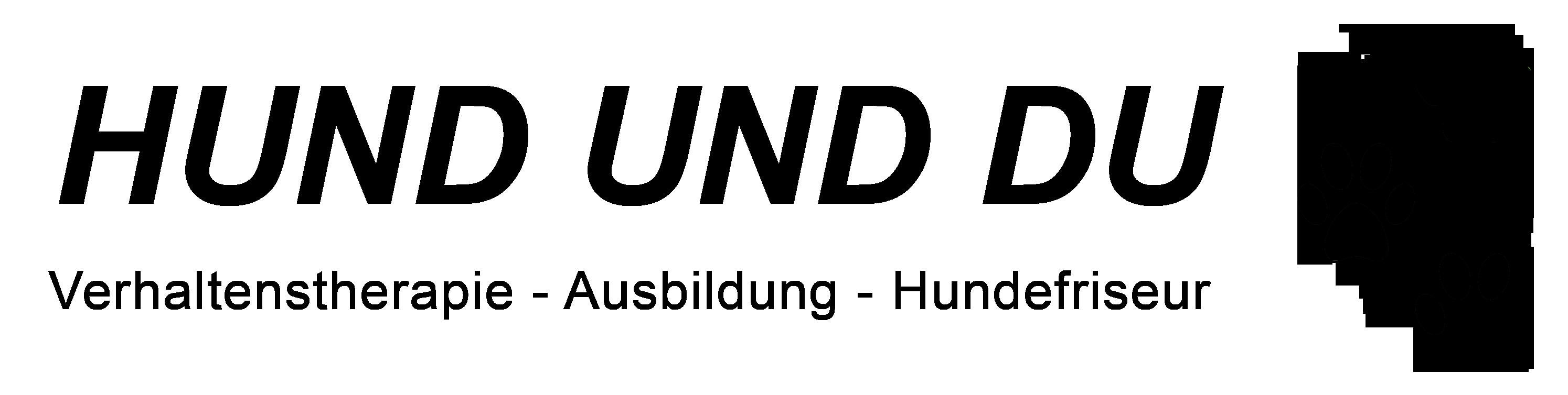 HUND UND DU aus Andorf in Oberösterreich | Franz Meisel- Zertifizierter Problemhundetherapeut und Hundeausbildner und Brigitte Meisel - Verhaltenstherapie - Ausbildung – Hundefriseur im Bezirk Schärding